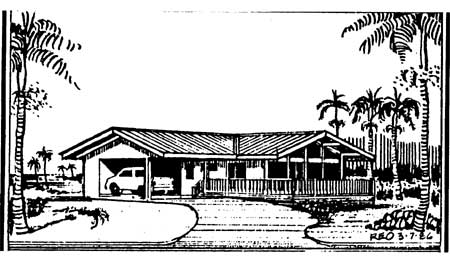 Attached Carport With Patio besides 536632111826157886 furthermore Carport besides Cabin 24x24 House Plans furthermore Wooden Carports And Garages. on custom carport designs
